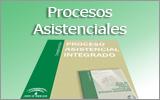 Procesos Asistenciales
