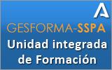 Plataforma Integrada de Formación