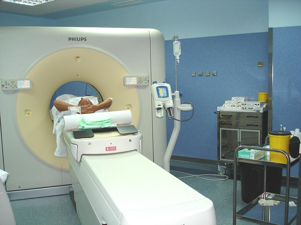 Cómo se administra la radiación del cáncer de próstata
