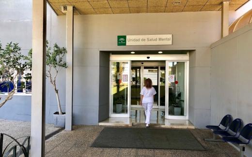 El Hospital Virgen de la Victoria mejora el nivel de autonomía