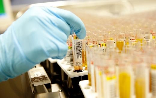 El Instituto de Investigación Biomédica de Málaga acreditado