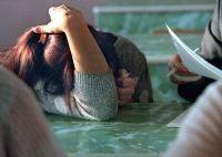 La unidad de salud mental infantil trabaja con los adolescentes