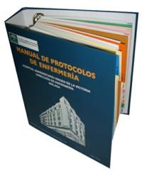 Manual de Protocolos de Enfermería
