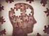 Puzzle de una cabeza