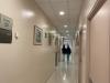 Consulta de Hemato-Geriatría del Hospital Virgen de la Victoria
