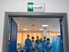 El Servicio de Urgencias del Hospital Virgen de la Victoria