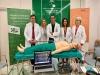 El Hospital Virgen de la Victoria es pionero a nivel nacional