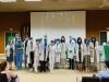 El Hospital Virgen de la Victoria incorpora a más de 240 profesionales