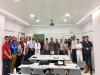 Curso práctico internacional de Control de Calidad en Radiodiagnóstico