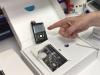 Nuevo dispositivo flash y bomba-sensor para diabetes