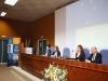 Expertos abordan en Málaga los últimos avances en investigación clínica