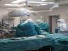El Hospital Virgen de la Victoria prepara a sus profesionales