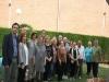 Hospital Regional promociona la actividad física en personas con insuficiencia