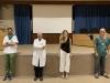 Profesionales de Endocrinología