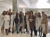 El Hospital Virgen de la Victoria acoge la I Comisión Socio-Sanitaria de Málaga