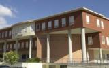 Centro de Investigaciones Médico-Sanitarias