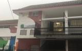 Unidad de Salud Mental Comunitaria de Fuengirola (Las Lagunas)