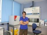 Doctor Francisco Tinahones Madueño