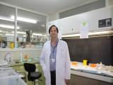 Doctor José Manuel Fernández Ovies