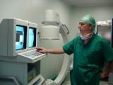 Doctor Rafael Gómez Medialdea
