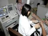 Pruebas Funcionales de Neurología