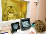 Resonancia Magnética del Servicio de Radiodiagnóstico