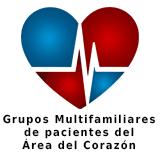 Grupos Multifamiliares de pacientes del Área del Corazón